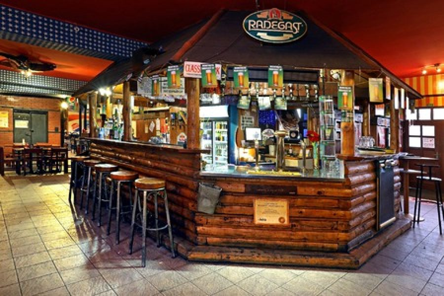 restaurace classic park ostrava zábavní centrum (11)
